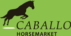 Caballo Horsemarket