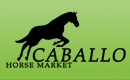 Caballo Horsemarket - Buy Horses & Sell Horses - The Horse Market with More
